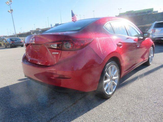Mazda Door Touring Mazda Dealer In Hurricane WV Used - Mazda dealers in ohio